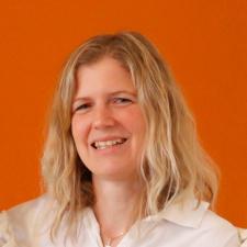 Weis Irene, Obfrau Verein Initiaive Nachhaltiges Absdorf